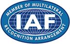 IAF Member